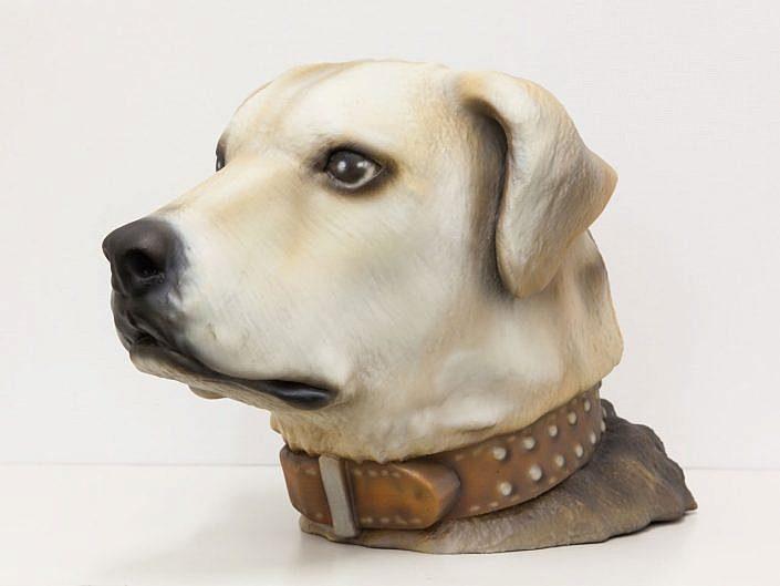 3D print hond